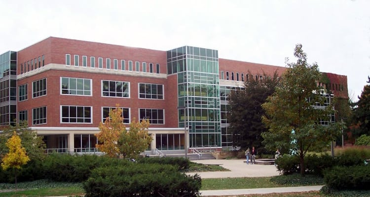 University_Libraries_Michigan_State_Univ