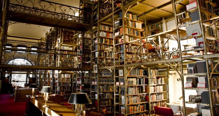 Uris_Library_Cornell_Univ