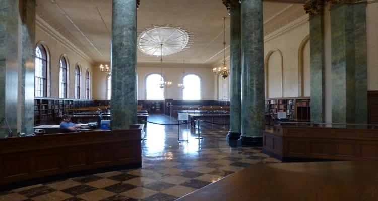 Wilson_library_Univ_North_Carolina