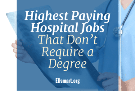 high_paying_medical_jobs_with_little_schooling