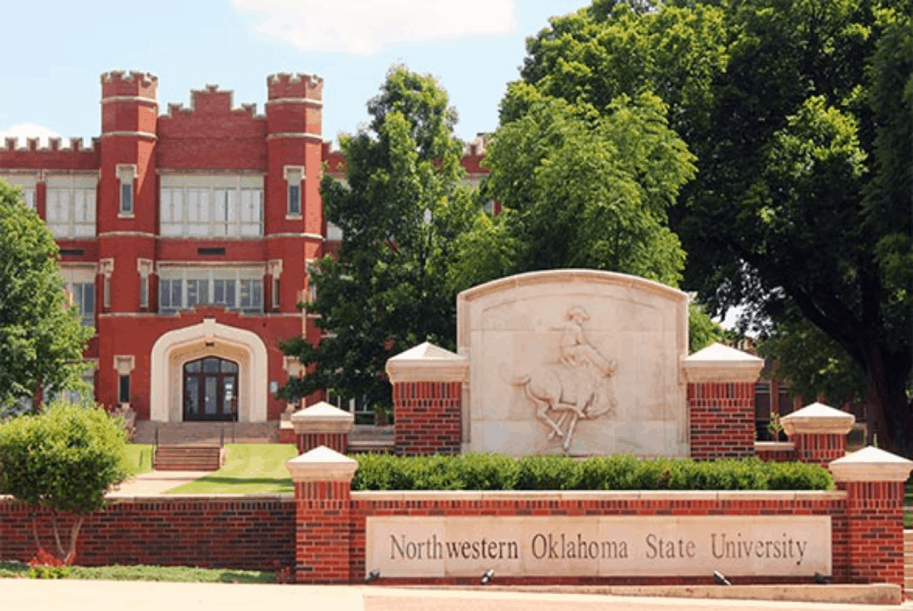 rn_to_bsn_online_Northwestern Oklahoma State University