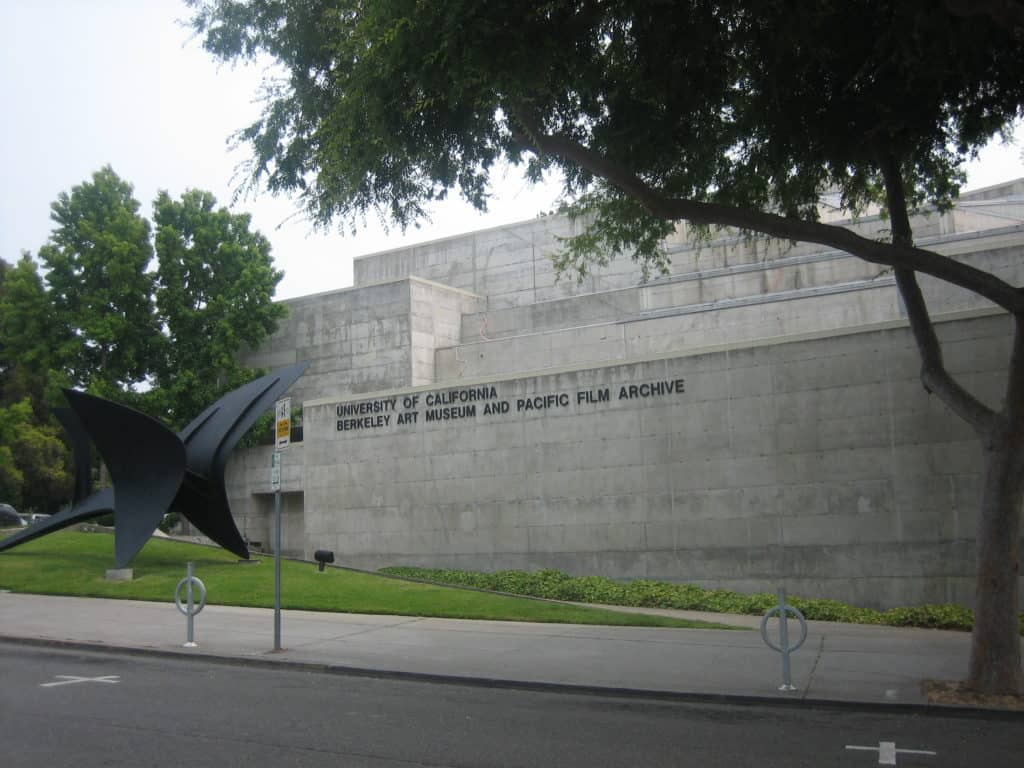 Berkeley_Art_Museum