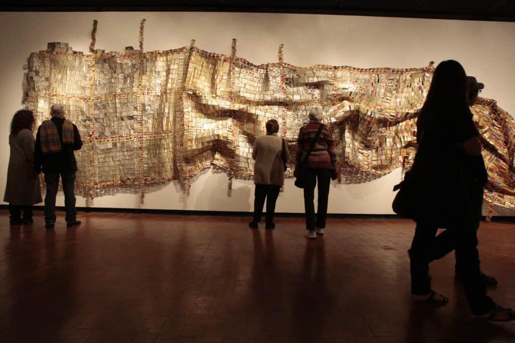 Flowler_Museum_UCLA