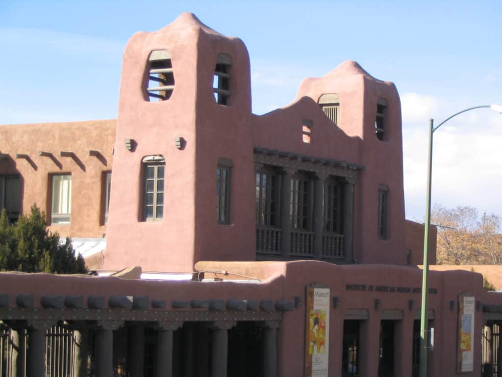 Museum_of_Contemporary_Native_Arts,_Santa_Fe