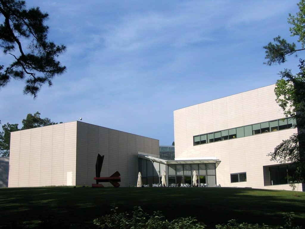 Nasher_Museum_Duke_University