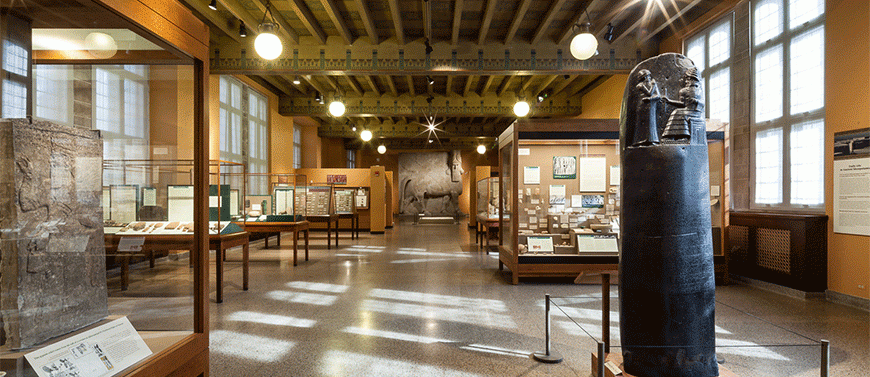 Oriental_Institute_Museum_at_the_University_of_Chicago