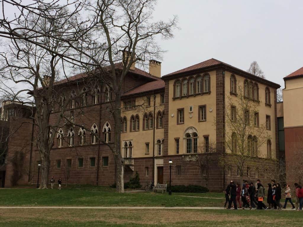 Princeton_University_Art_Museum