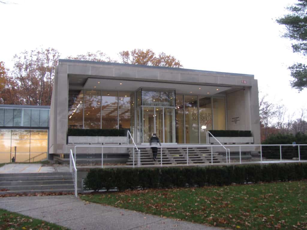 Rose_Art_Museum,_Brandeis_University