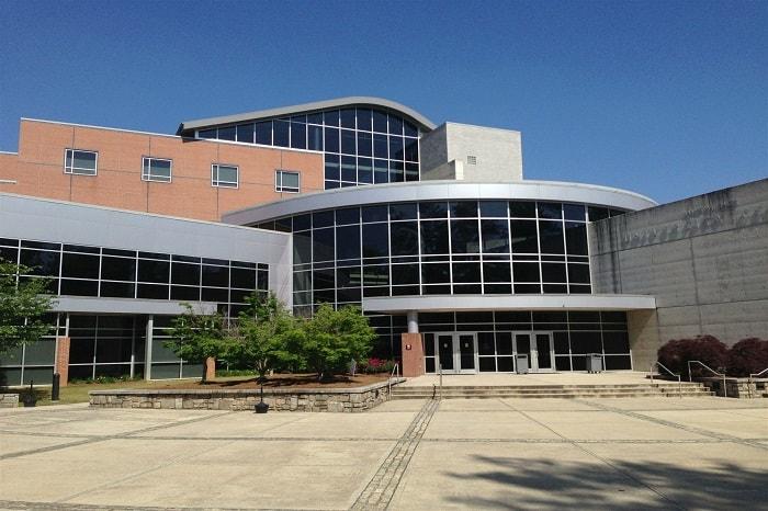 cheap_rn_to_bsn_online_clayton-state-university