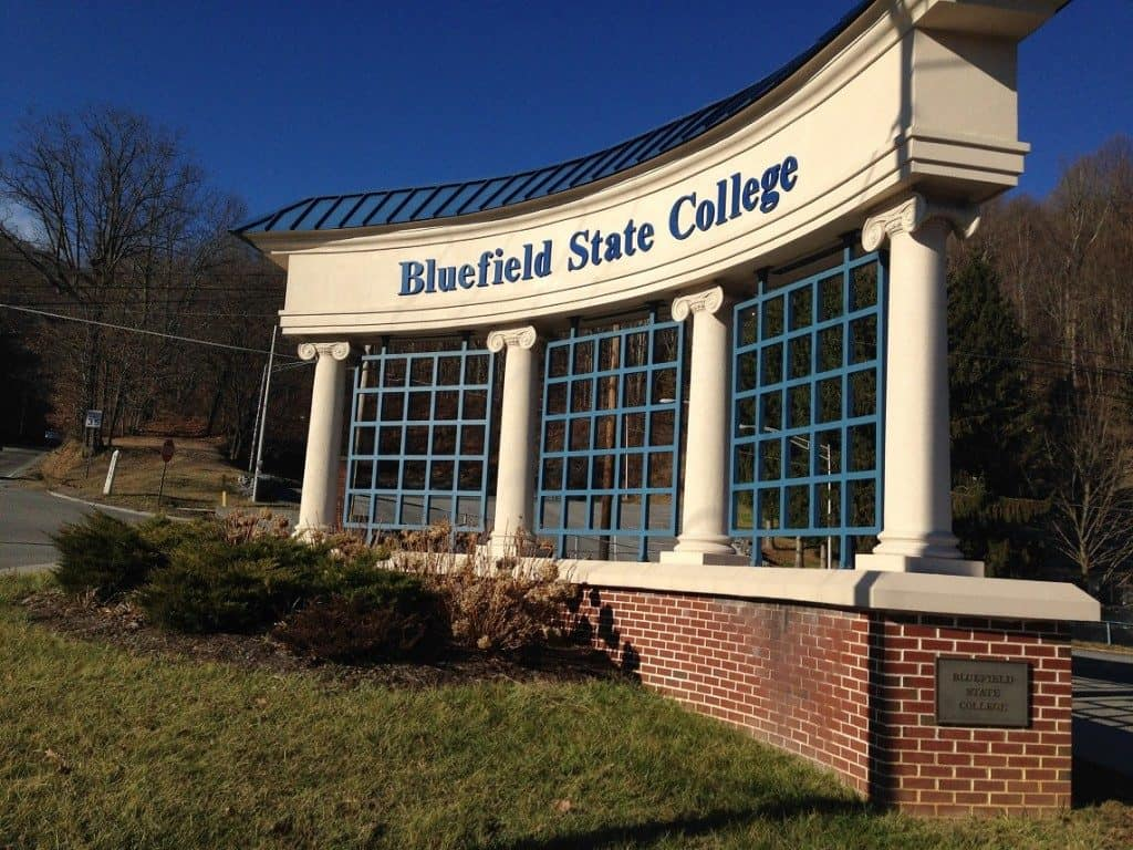 cheapest_rn_to_bsn_online_bluefield state college