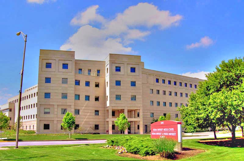 cheapest_rn_to_bsn_online_indiana_university_purdue_university_school_of_nursing