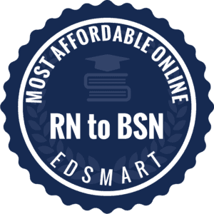 most_affordable_online_rn_to_bsn