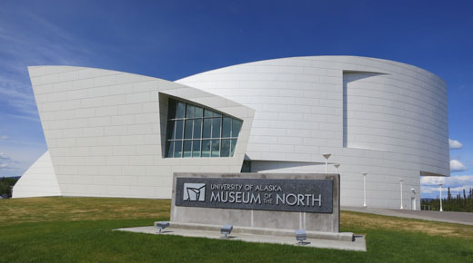 museum_of_north_fairbanks_alaska