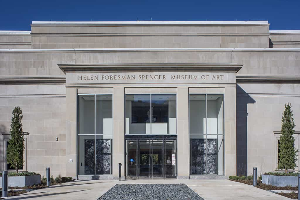 spencer_museum_kansas_u