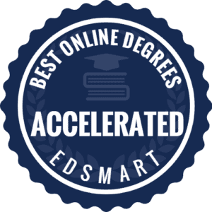 fastest_accelerated_online_degrees_edsmart