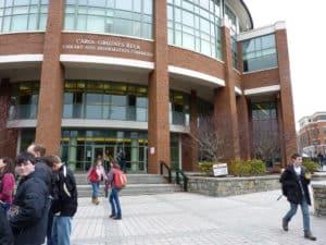 appalachian_state_university