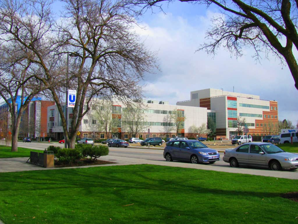 Boise_State_University