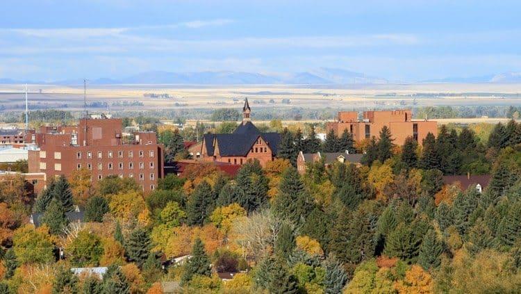 Montana_State_University