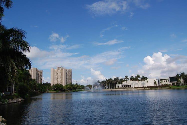 University_of_Miami