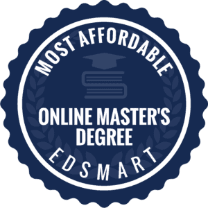 affordable_online_masters_degrees