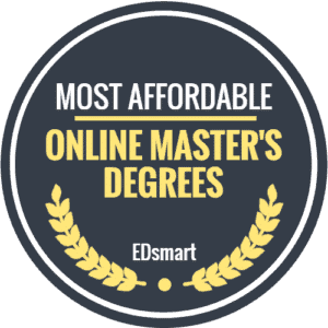 affordable_online_masters_programs