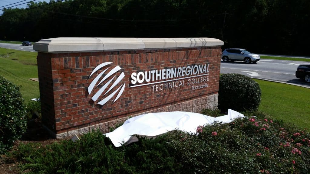 best_Cosmetology_School_Southern-Regional-Technical-College