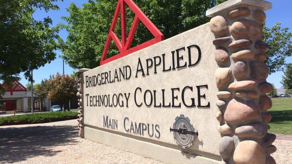 best_cosmetology_beauty_schools_bridgerland_technical_college_logan_utah