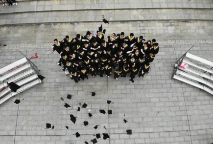open_enrollment_colleges