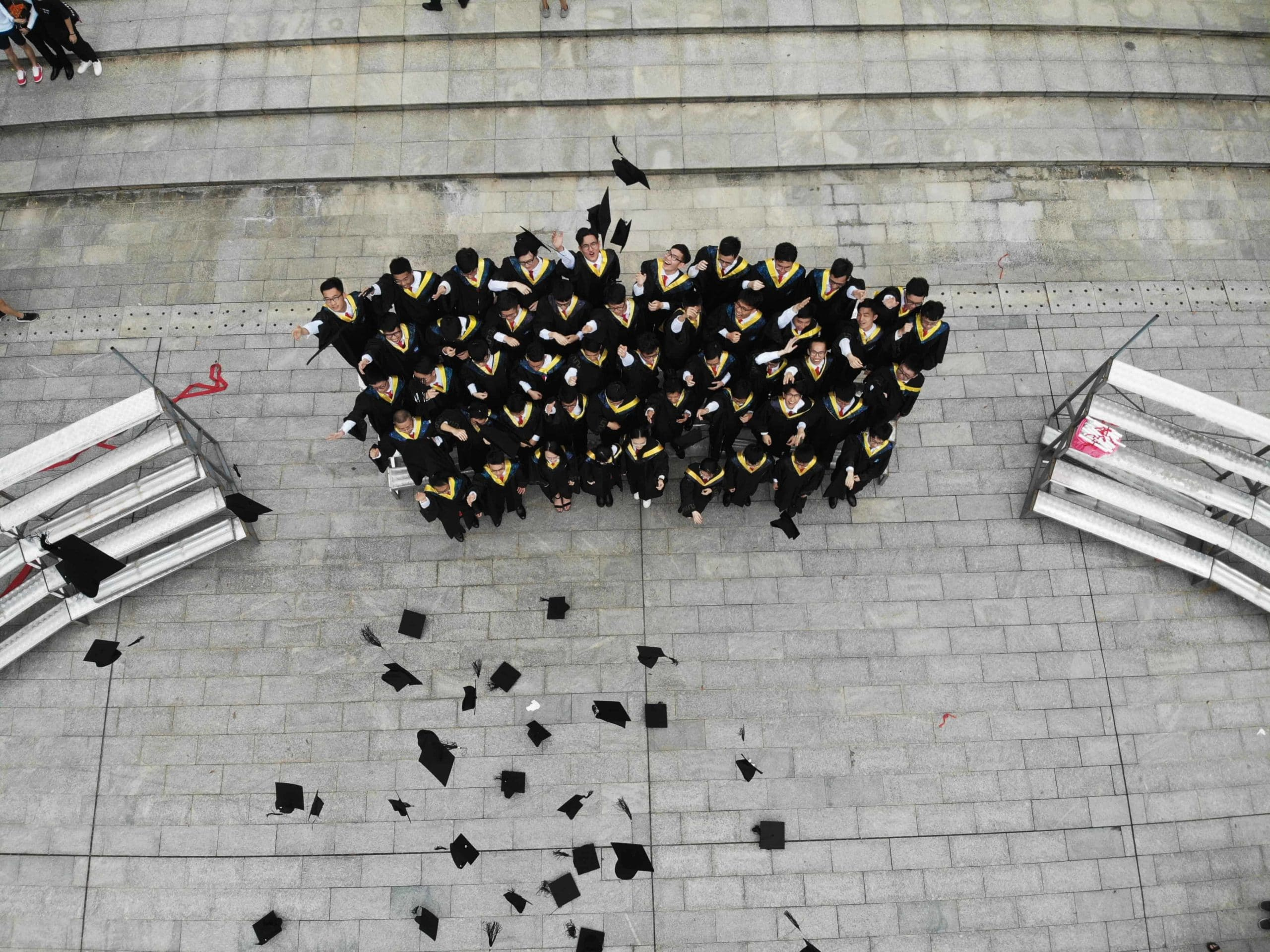 15 Best Open Enrollment Colleges Online [2018-2019 Rankings]