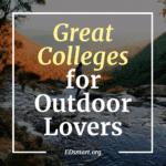 outdoor_schools