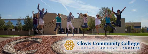 top_beauty_schools_Clovis_community_college