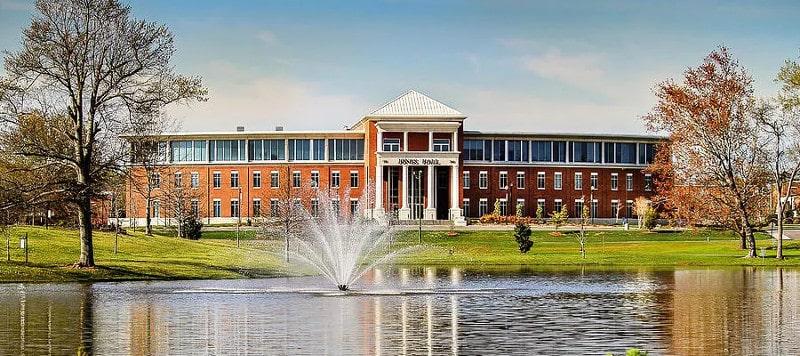 top_cosmetology_schools_Jones County Junior College