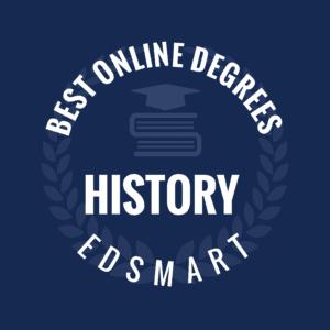 best_online_degrees_history