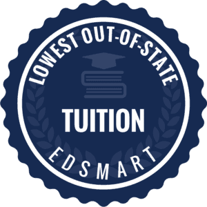 lowest_out_of_state_tuition