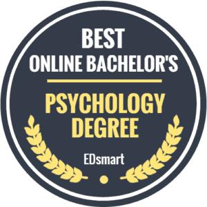 best_online_pschology_degree