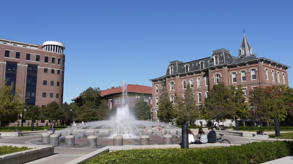 Purdue_University