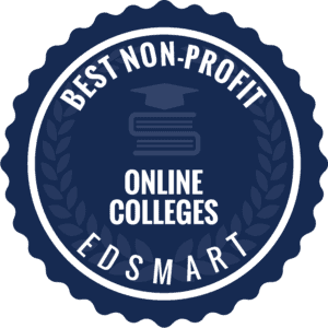 best_non_profit_online_colleges