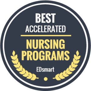 best acclerated bsn programs online 2019 rankings