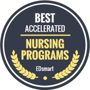 best acclerated bsn programs online 2019 rankings