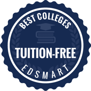 best_colleges_tuition_free