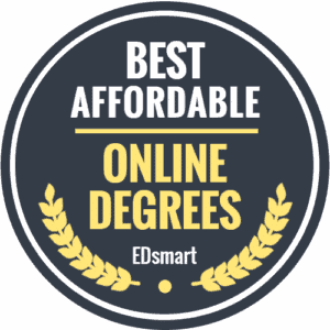 cheapest_online_college_degrees