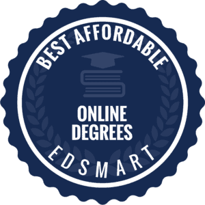 online_college_degrees_cheapest