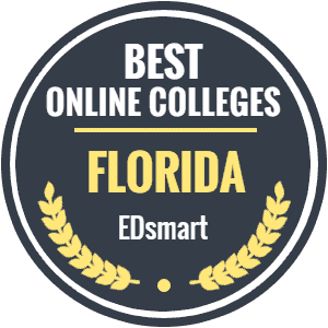 online_colleges_in_florida