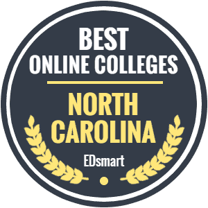 online_colleges_in_nc
