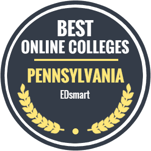 online_colleges_in_pa