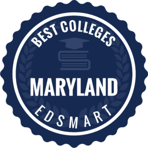 best_colleges_maryland