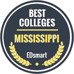 best_colleges_online_mississippi