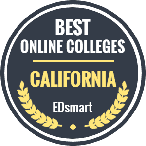 best_online_colleges_california