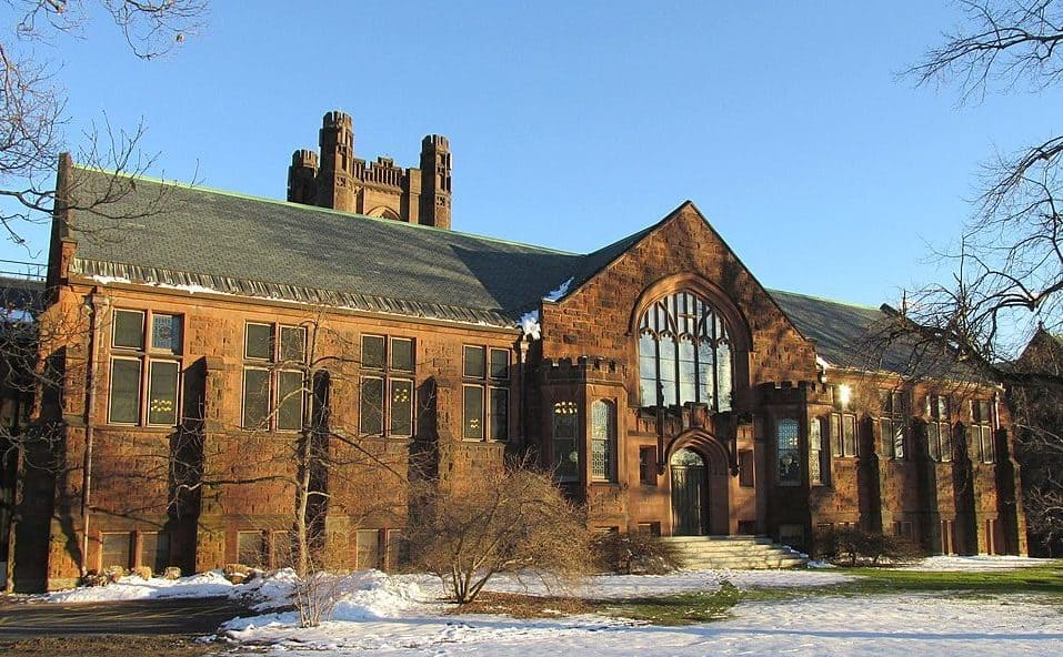 Best Liberal Arts Colleges_Mount_Holyoke_College