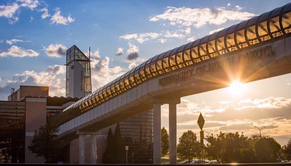 Best Online Graduate Programs_Uinversity_of_North_Dakota